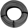 WarmlyYours Ice Shield ET-SR Ice Shield Roof & Gutter Deicing Cable
