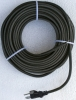 ProLine PLSRT Pre-Terminated Self-Regulating Cable (Pipe, Roof and Gutter)