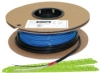 King Electric FC Floor Cable. Floor heating system provides comfort and well-being through radiant heating. Ideal for kitchens, bathrooms & showers.