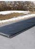PowerBlanket Electric Insulated Concrete Curing Blanket Heaters