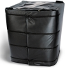 Powerblanket Tote Tank Heaters / ibc heaters fit 250, 275, 330, 350, 450 & 550 gallon totes