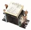 Solid state power control components and electromechanical contactors