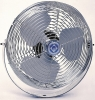 Qmark B Series Bolt On Utility Fans