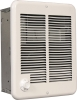 Qmark CRA Series Electric Wall Heater