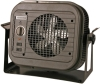 Qmark/Marley MUH35 Portable Electric Unit Heater
