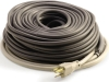 Soil And Ground Warming Heating Cables