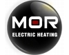 Mor Electric Heating