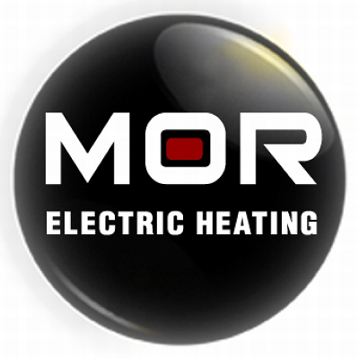 Mor Electric Heating Assoc., Inc.